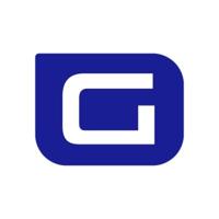 Gaming Technologies logo