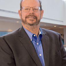Harvey Littman