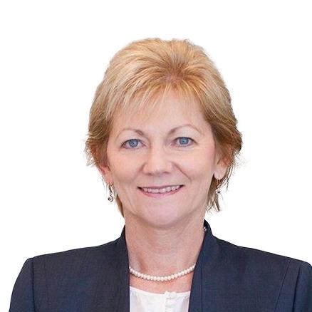 Anne Baly