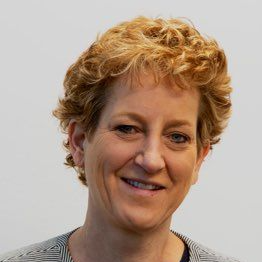 Martha Schlicher