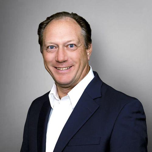 Greg Aimone
