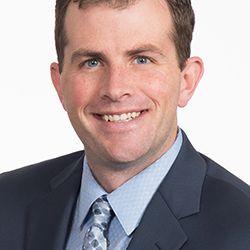 Matthew O. Gray