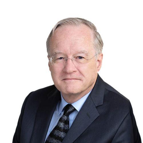 Joseph Davis