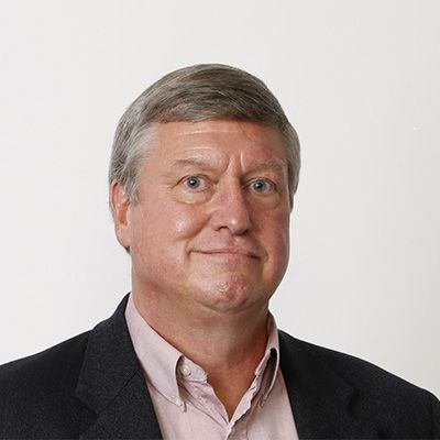 Kevin Koch