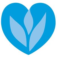Hunterdon Medical Center logo