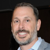 Profile photo of Greg Starling, Head of Strategic Partnerships and Corp Development at Tailwind