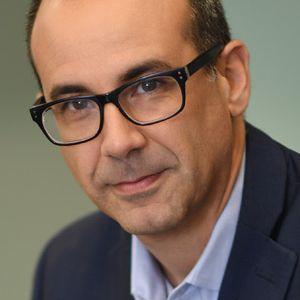 Augusto P. Aragone