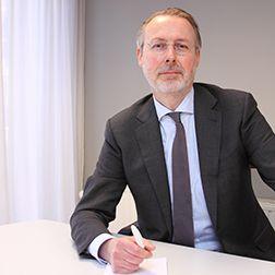 Edmar Van Der Weijden