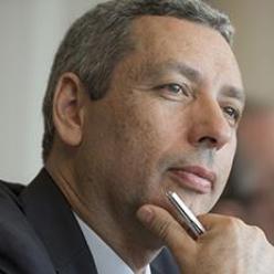 Paulo Almirante