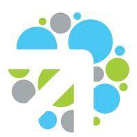 Sensei Bio logo
