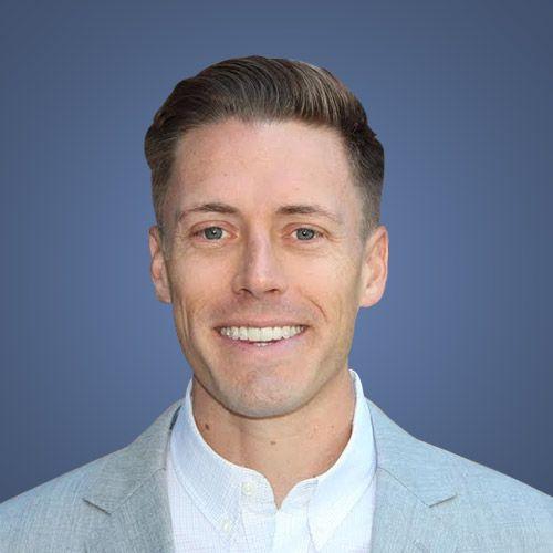 Jake Koerner