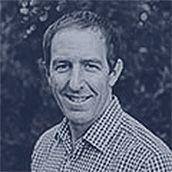 Chris Morgan