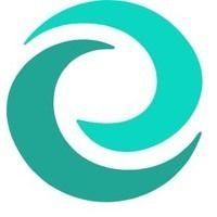 Eversports logo