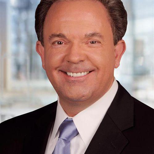 Gene E. Head Jr.