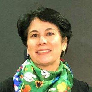 Vanusia Nogueira