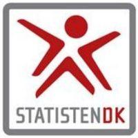 Statisten.dk logo
