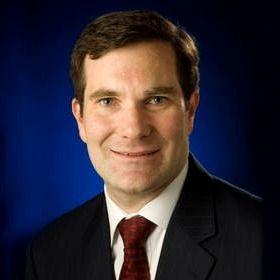 Anthony M. Springer