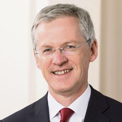 Giles Kerr