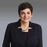 Maria R. Morris