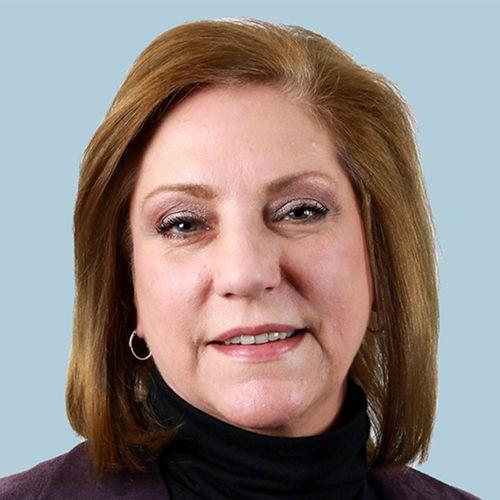 Kathy Hildreth
