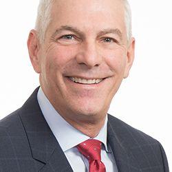 Stefan D. Stein