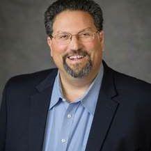 David G. Rosenstock