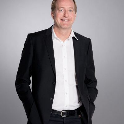 Magnus Widén
