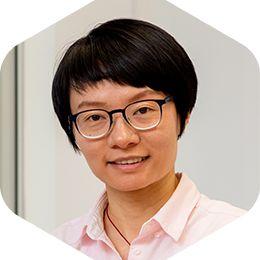 Xuxu Wang