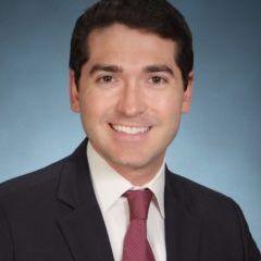 Jacob Roche