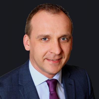 Paul Konsbruck