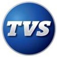 TVS Group logo