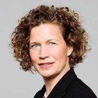 Friederike Rotsch