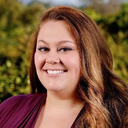 Brooke Nichols