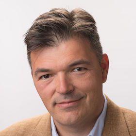 Borivoje Nikolic