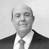 Christodoulos G. Vassiliades