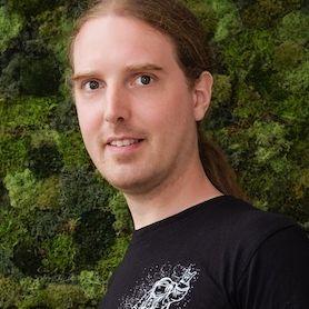 Magnus Henoch
