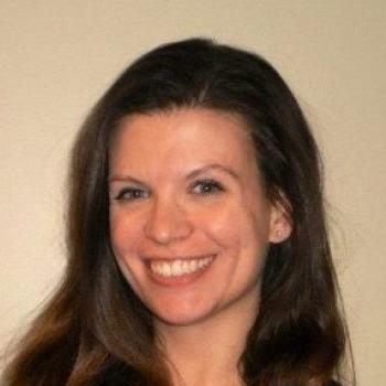 Kristin Wolfe