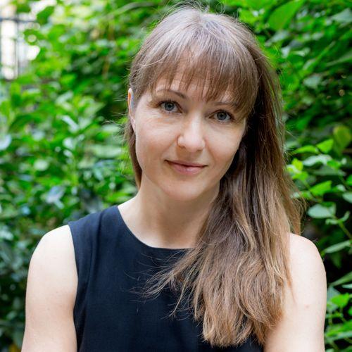 Emma Levén