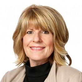 Diana Hovey