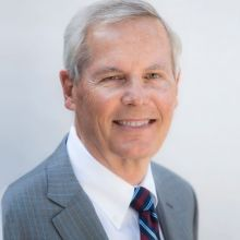 Henry L. Nordhoff