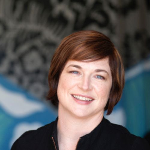 Profile photo of Moira Whelan, Director for Democracy and Technology. at National Democratic Institute