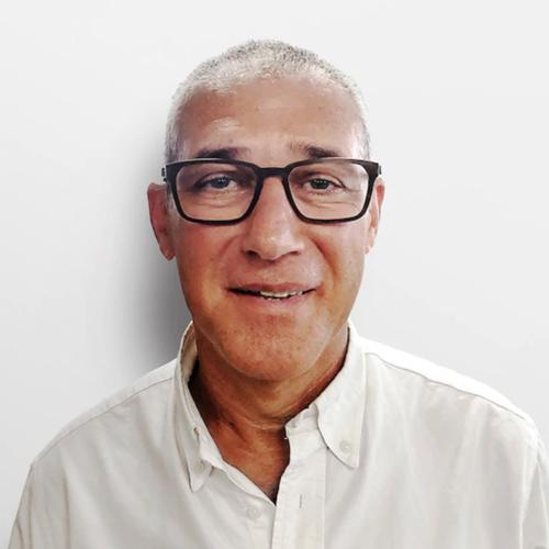 Moshe Rafiah