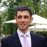 Francisco Bellón