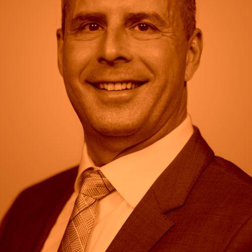 Constantinos Economou