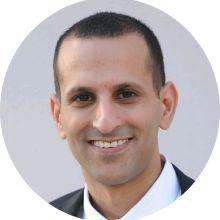 Eyal Levy