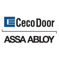Ceco Door Products logo