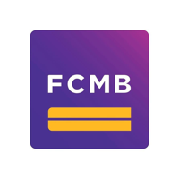First City Monument Bank logo