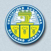 Universidad Autónoma de Ciudad Juárez logo