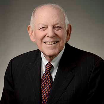 Stephen H. Marcus
