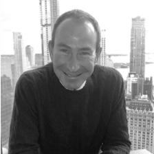 Eric L. Adler